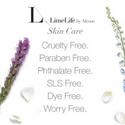 LimeLife Skin Care