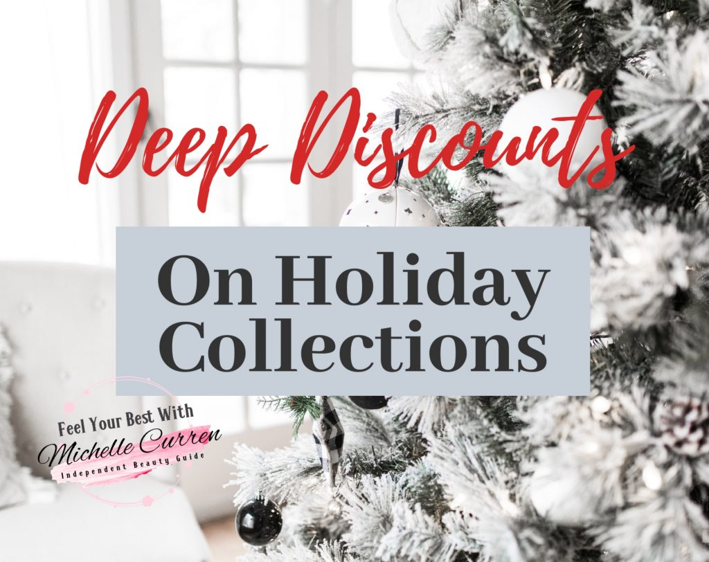 LL Holiday Collections